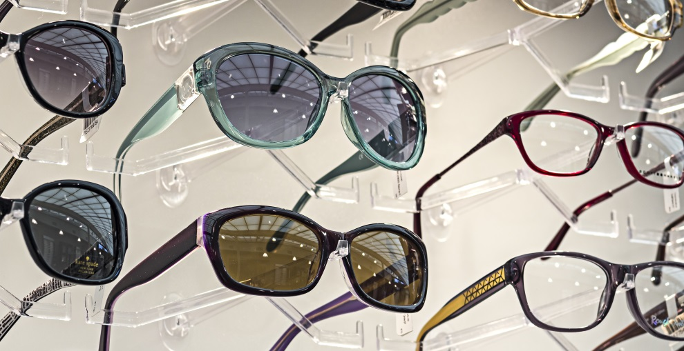 Glasses-style-fashion-Billings-Montana