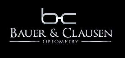Bauer & Clausen Optometry