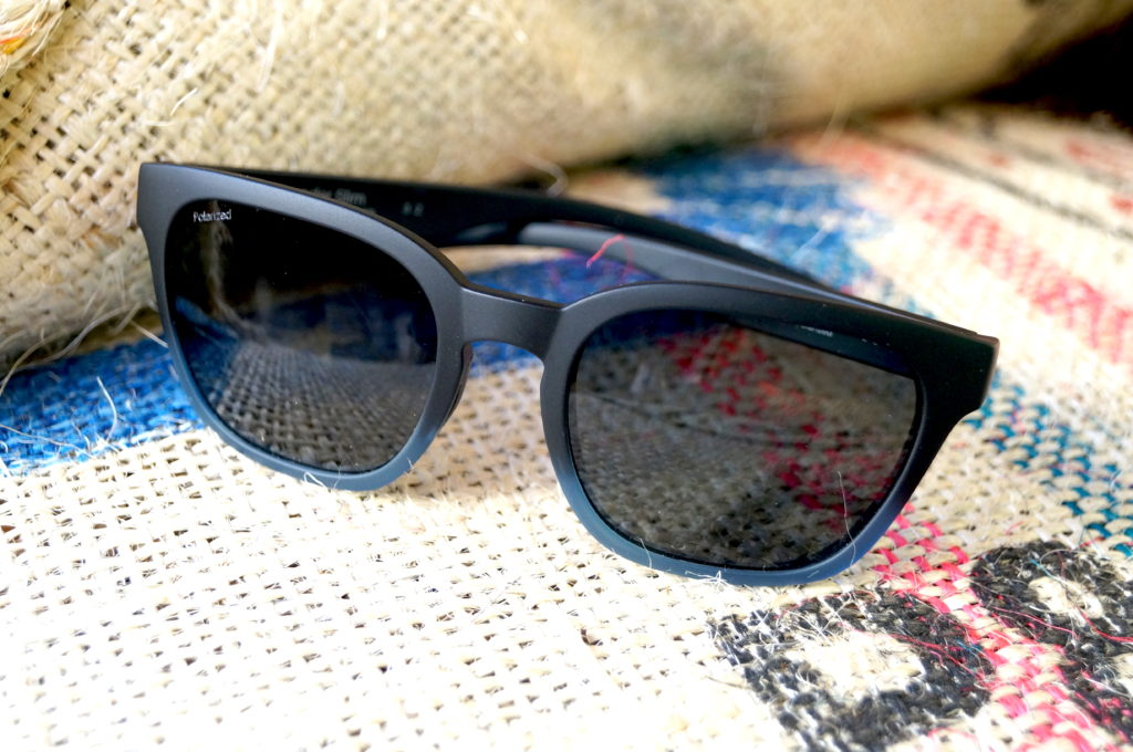 Prescription Sunglasses - Billings, Montana - Bauer & Clausen Optometry - Protection from UV Exposure