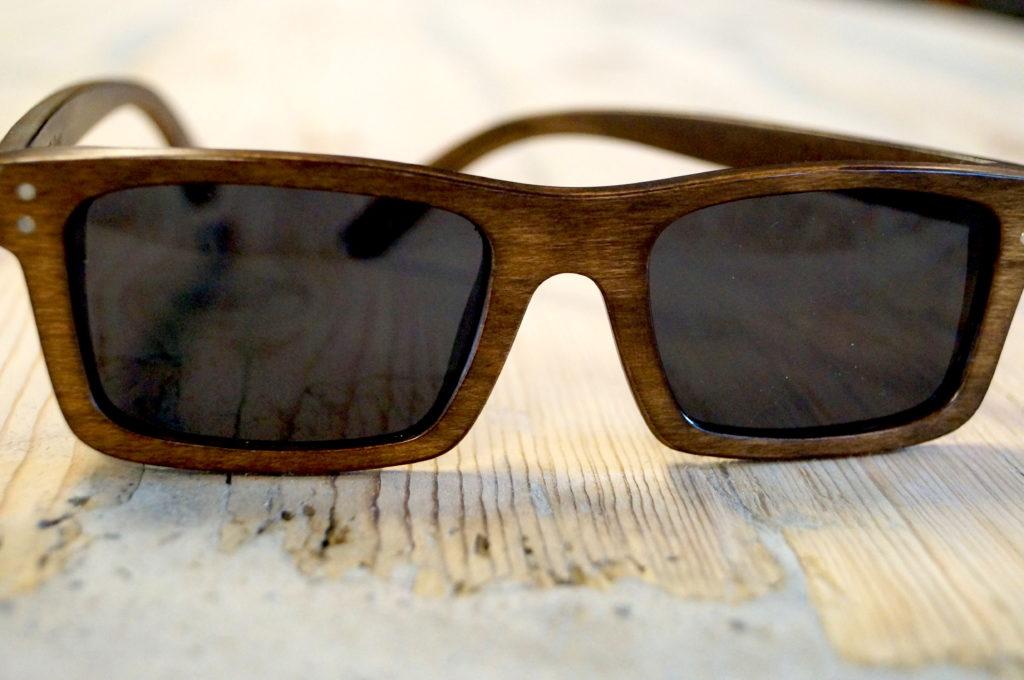 Prescription Sunglasses - Billings, Montana - Bauer & Clausen Optometry - Billings Eye Doctors - Protection from UV Exposure